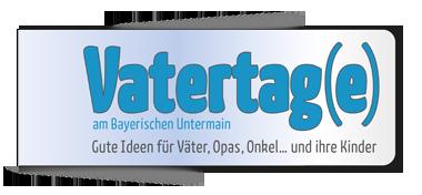 Vatertage Bayerischer Untermain